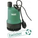 Αντλία νερού Wilo TM32/7-A