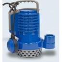 Zenit Αντλία νερού DR BLUE 40M 0.40HP