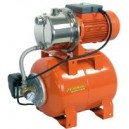 Euromatic πιεστικό νερού AXC 1100/22 1HP