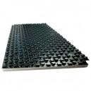 Μορφόπλακα διπλής πυκνώτητας 50x19 Giacomini
