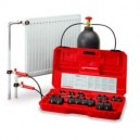 Σύστημα ROFROST CO2 για σωλήνες 12-60mm Rothenberger 6.5030