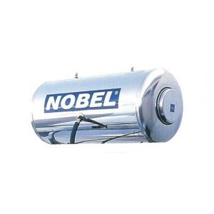 https://eshop.teracal.gr/1081-1466-thickbox/-boiler-iliakou-nobel-triplis-energeias-160-lt-inox.jpg
