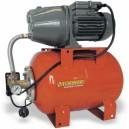 Euromatic πιεστικό νερού AGC 800/22 0.75HP