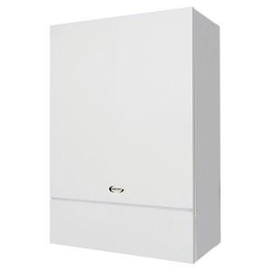 https://eshop.teracal.gr/5522-7929-thickbox/vortex-eco-wall-hung-system-21-.jpg