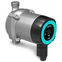 Κυκλοφορητής Shimge APS 25/4-180 Inverter