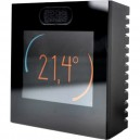 Momit Smart WiFi Θερμοστάτης χώρου ψύξης - θέρμανσης