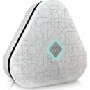 Momit Cool WiFi Θερμοστάτης για κλιματιστικά