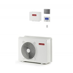 https://eshop.teracal.gr/6216-9181-thickbox/ariston-nimbus-pocket-m-net40-6kw-monoblock.jpg